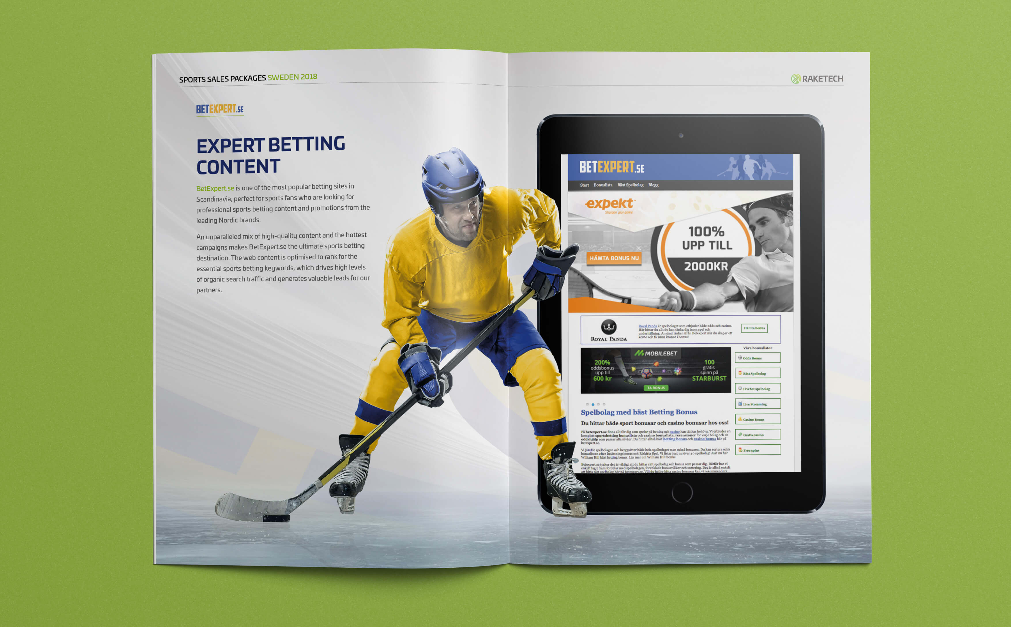 Online sports betting for ny residents